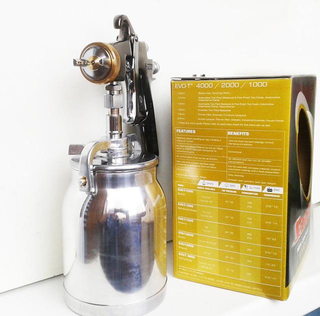 STAR-EVO-T-2000